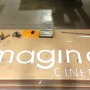 Imagine Cinemas